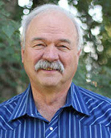 John Branstetter
