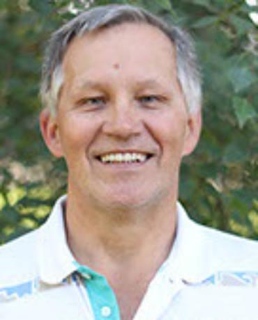 Mick Vaagen