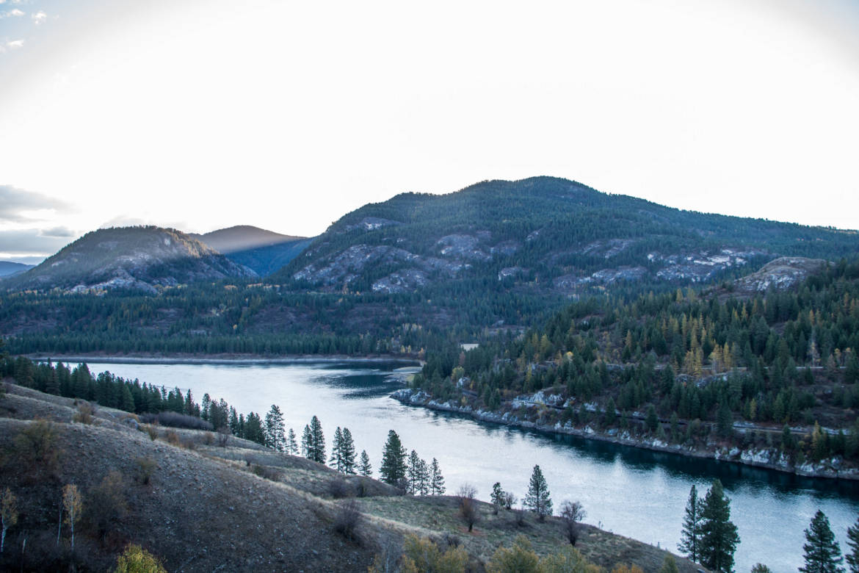 Columbia-River-view.jpg