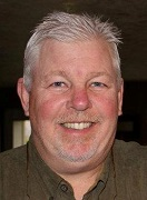 Paul Waldon