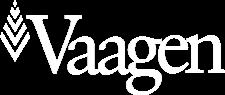 VaagenLogoWHITE-30.png
