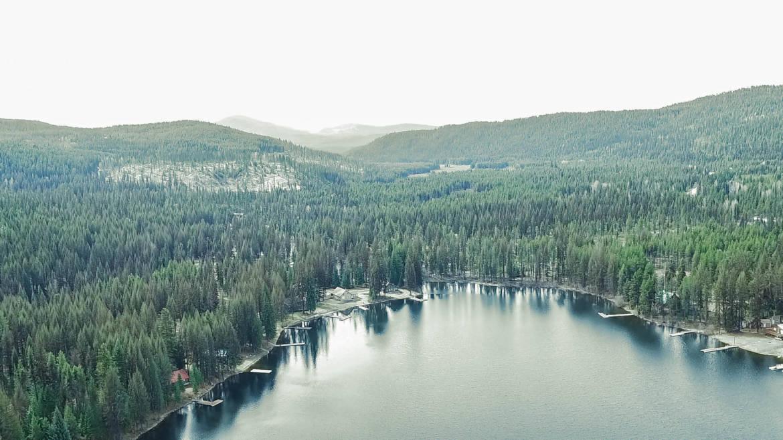 Looking-west-over-lakes-2.jpg